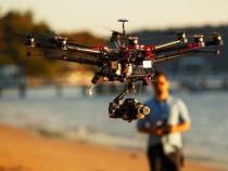 ВЯпонии посоветовали ввести единые стандарты наполеты дронов
