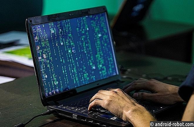 Русские хакеры научились выигрывать вказино