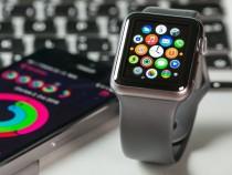 Рынок «умных» часов на80% захвачен компанией Apple