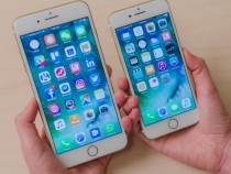 Минг ЧиКуо объявил ореволюционной фронтальной камере вApple IPhone 8