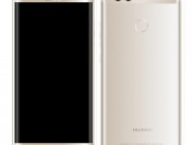 Обзор Huawei P10 plus (видео)