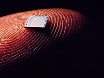ВСША компания вживит под кожу своим сотрудникам микрочипы
