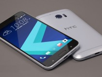 Специалисты назвали 9 бюджетных телефонов за9 тыс. руб.