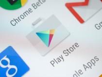 Приложение на Google Play подписывает пользователей на платный сервис
