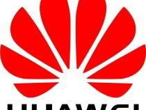 Huawei разрабатывает конкурента Siri иAlexa