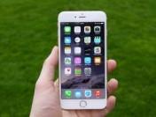Пользователь Reddit предположил, почему старые модели iPhone могут плохо работать