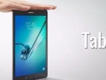 Самсунг Galaxy S8 замечен вновых расцветках