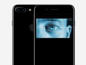 Хакеры смогли обойти сканер радужки глаза в Самсунг Galaxy S8