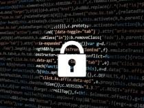 РФ, Украина, ДНР иЛНР стали целью масштабного кибершпионажа