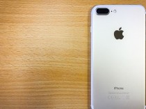 Компания Apple выпустит iPhone 7 вкрасном цвете