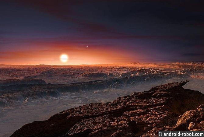 Ученые NASA пояснили, почему «двойник» Земли непригоден для жизни