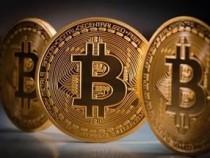 Рыночная стоимость виртуальных криптовалют резко снизилась