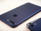 Новые Apple iPad иiPhone выйдут уже весной