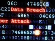 DLP-система: инновационный подход к недопущению утечек информации