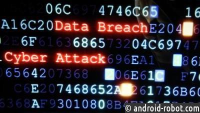 Англия проинформировала оросте кибератак от русских хакеров