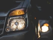 Ученые: Автомобильные пробки плохо влияют наработу мозга человека