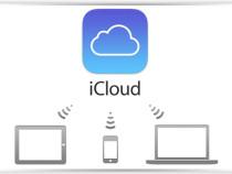 Apple планирует закрыть китайскую соцсеть iCloud кконцу февраля