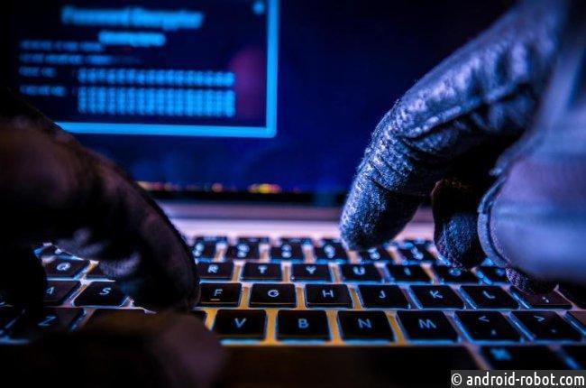 CyberX: найдены следы хакерского нападения наКС Украины и Российской Федерации