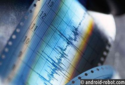 Геологи предсказали масштабное землетрясение вСША