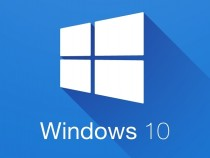 31декабря Microsoft окончательно закроет возможность бесплатного обновления доWindows 10