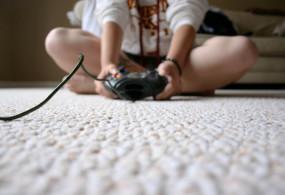 Microsoft огласила мартовский список бесплатных игр Xbox Live Gold