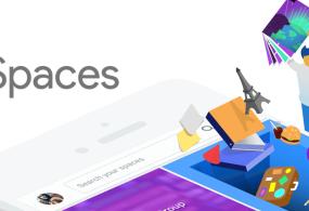 Google закрывает мессенджер Spaces