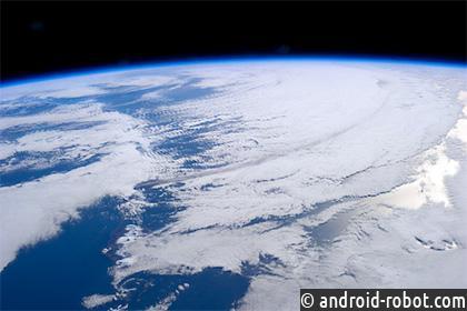 Земля может превратиться вгигантский снежок: ученые раскрыли причину древней катастрофы