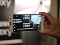 Предзаказы на Самсунг Galaxy S8 стартуют 7апреля