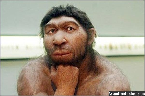 Итальянские ученые подтвердили, что натерритории Рима жили самые древнейшие неандертальцы