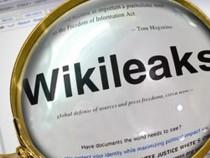WikiLeaks: ЦРУ устанавливает микрофоны на«умные» телевизоры компании Самсунг