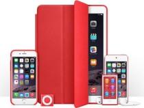 Apple анонсировала бюджетный iPad с дисплеем 9,7 дюйма