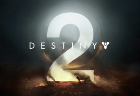 PC-версия Destiny 2 небудет доступна вSteam