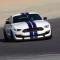 Владельцы Mustang подали всуд на Форд из-за перегрева машин