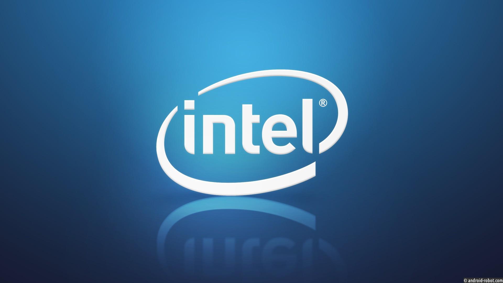 Intel купит создателя системы для беспилотных авто за $16 млрд
