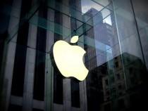 Apple выпустит новые iPad наследующей неделе