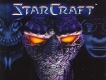 Blizzard выпустит ремейк игры StarCraft