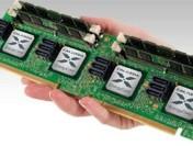 Рикор разработал платы расширения для серверного оборудования