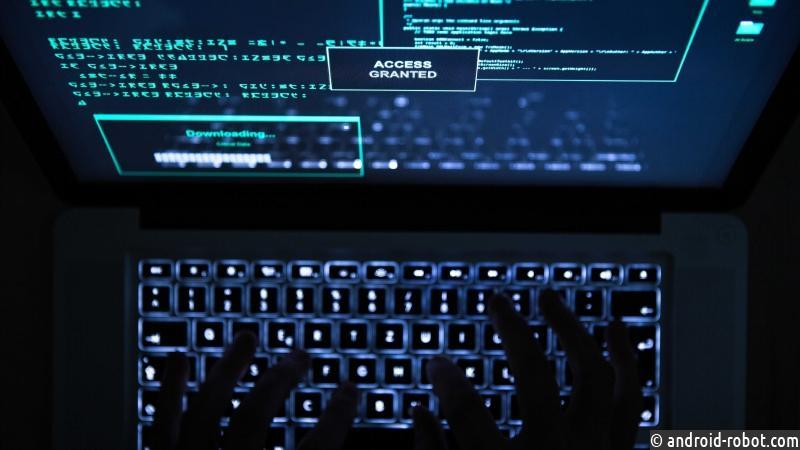 Наконкурсе хакеров задень взломали Ubuntu, Safari иEdge
