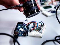 Специалисты обнаружили особый способ взлома телефонов иумных устройств