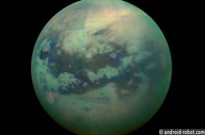Ученые отыскали вкосмосе «древнюю Землю»