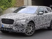 Сервисы «Яндекса» интегрируют в Land Rover и Jaguar