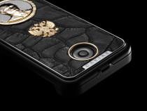 Следующий iPhone может быть оснащен 3D-камерой иTouchID