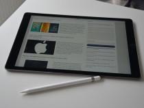Тим Кук покажет новый iPad Pro— замену модели Air