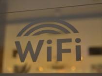 Apple отказалась отпроизводства WiFi-роутеров