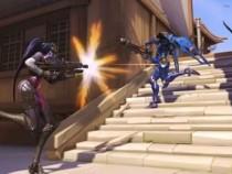 Вышли трейлер и детали шутера Destiny 2