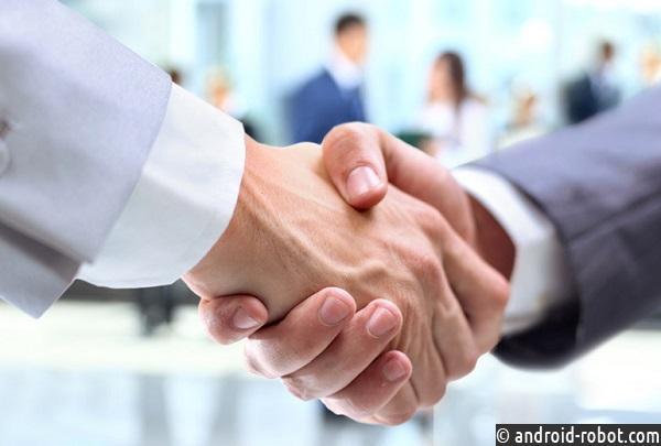 Защиту сделки на Dostavito обеспечивает сервис SafeCrow