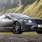 Bentley выпустила особую версию купе Continental