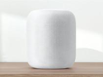 Apple представила свою умную колонку