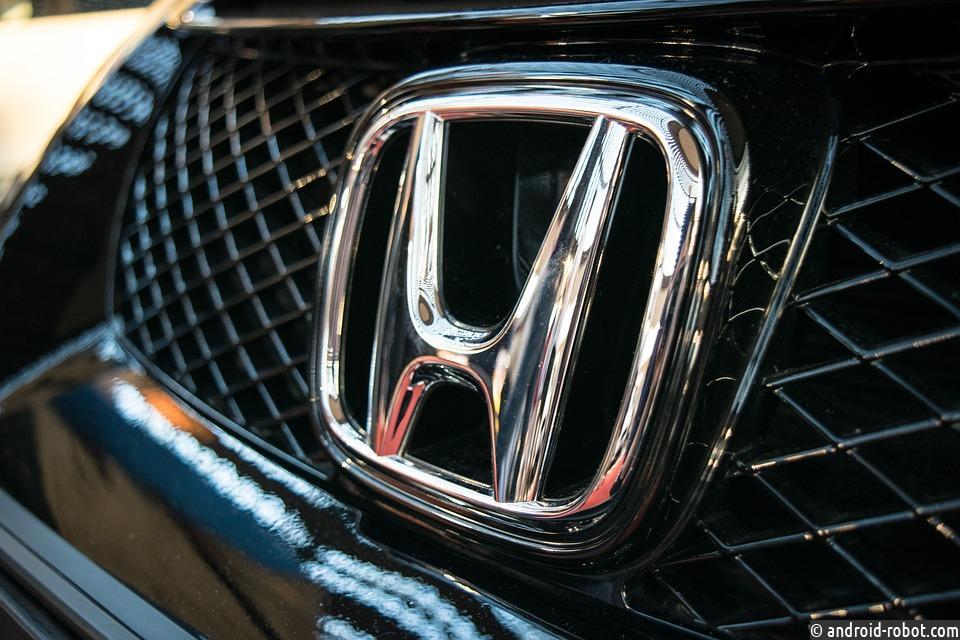 Honda ZSX