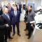 Путин одобрил магистерскую программу ДВФУ по виртуальной реальности